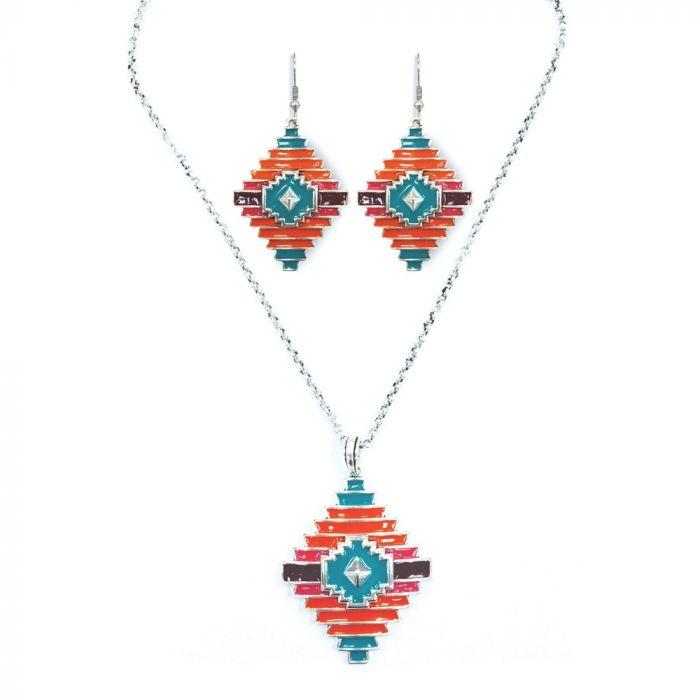 Pure Western Alicia Jewellery Set