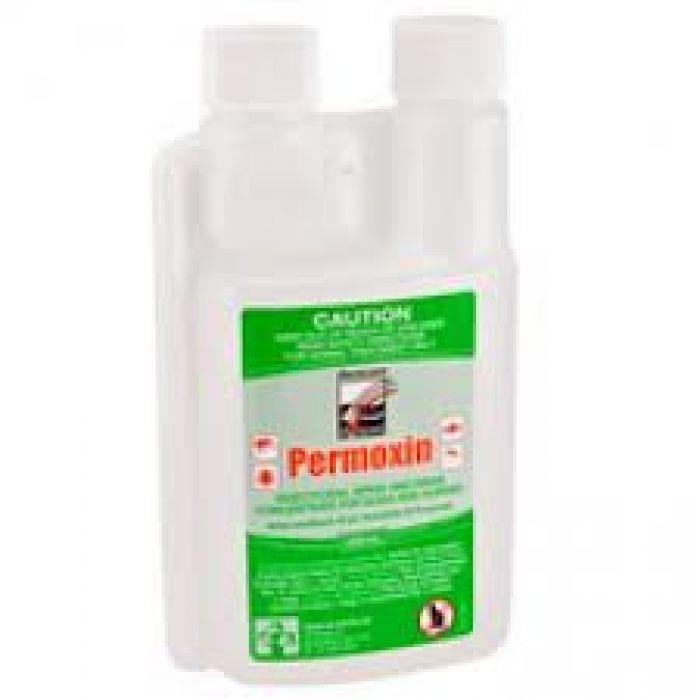 Permoxin