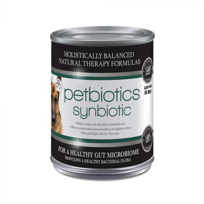 PETARK Petbiotics - 100g