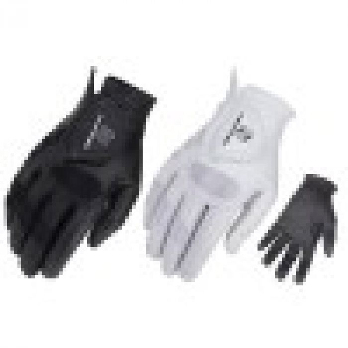 Tackified Pro-Air Show Glove
