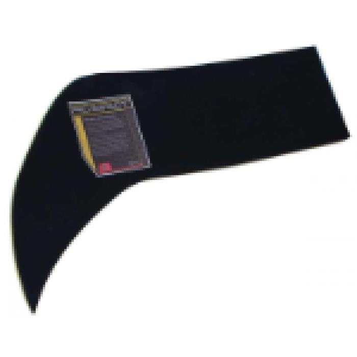 Pro-Impact™ Pad Insert - Sport Endurance