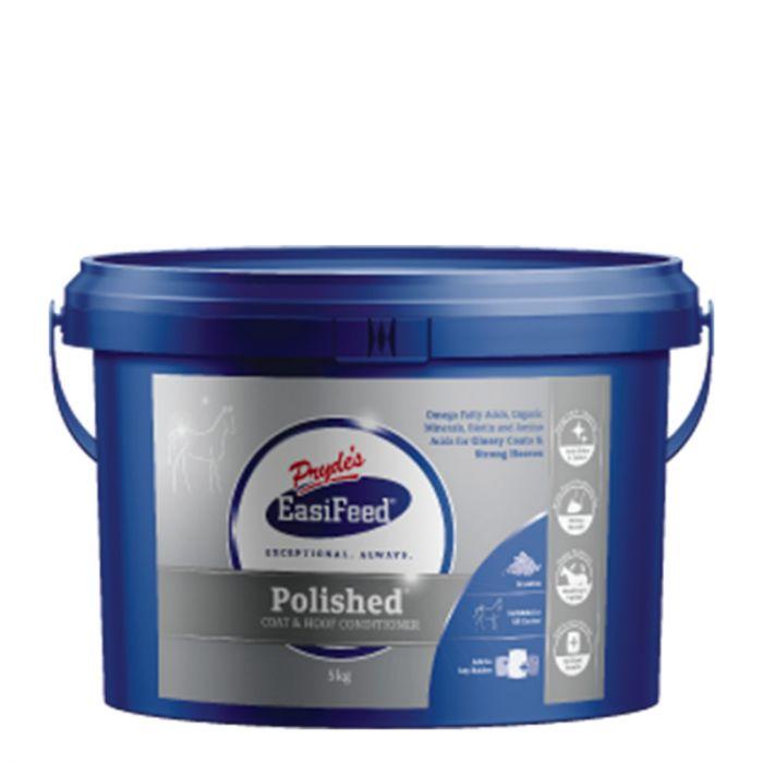 Prydes Polished - 5kg