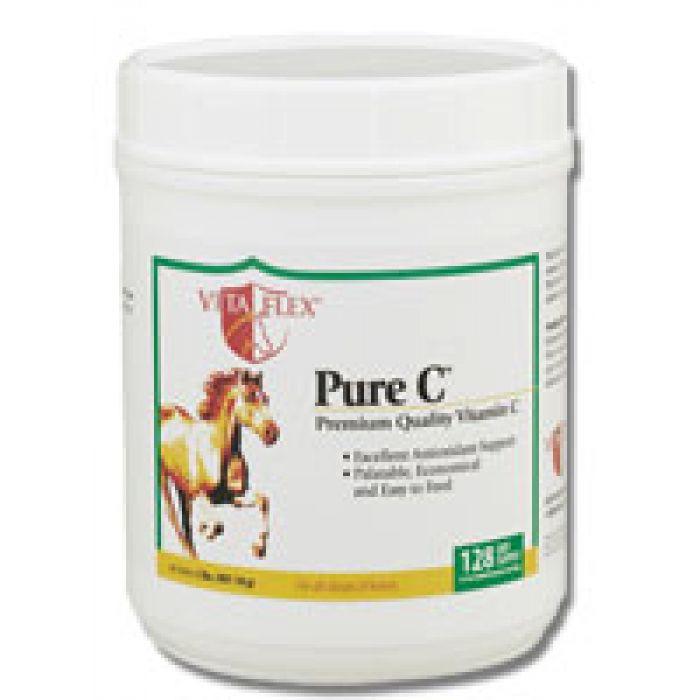 Vita Flex Pure C