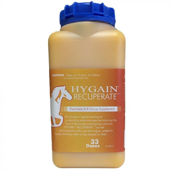 HyGain Recuperate 1L