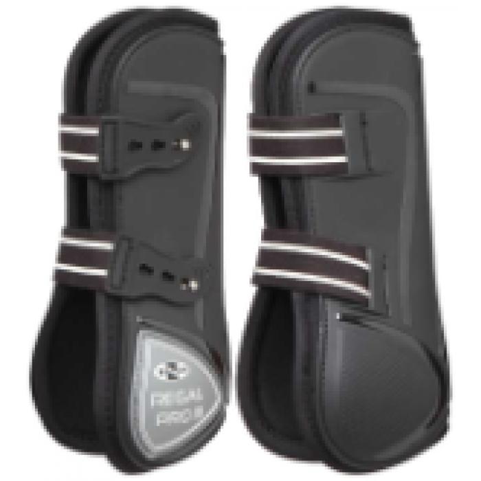 Regal MK3 Tendon Boots
