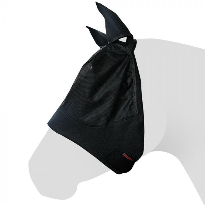 Regus Fleece Flymask with Ears