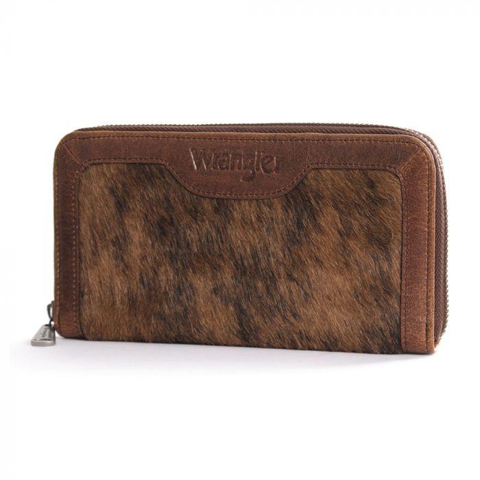 Wrangler Womens Rochelle Wallet