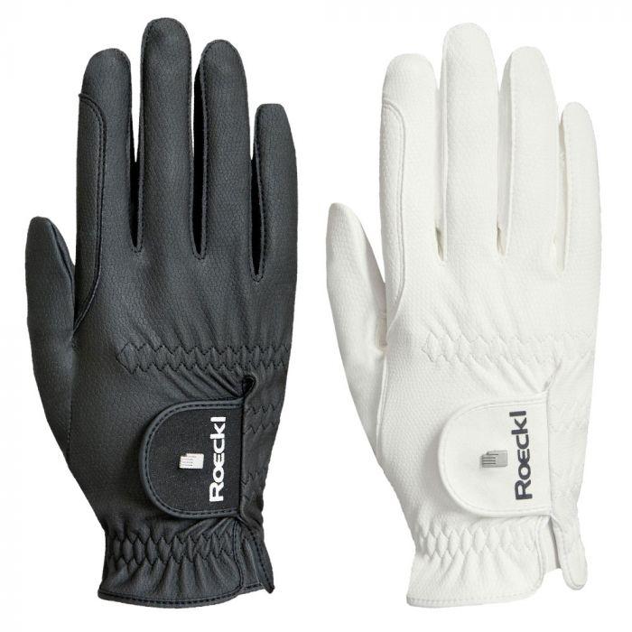 Roeckl Grip Pro Glove