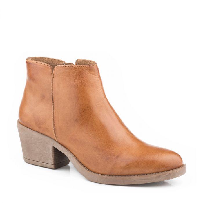 Roper Ladies Cassandra Casual Boot