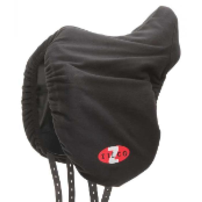 Zilco Fleece Saddle Cover
