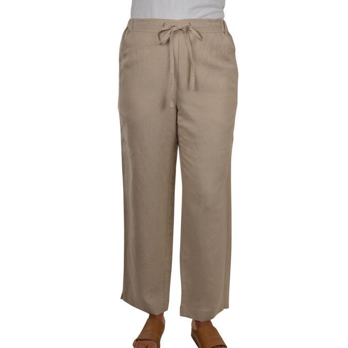 Thomas Cook Womens Shay Drawcord Pants