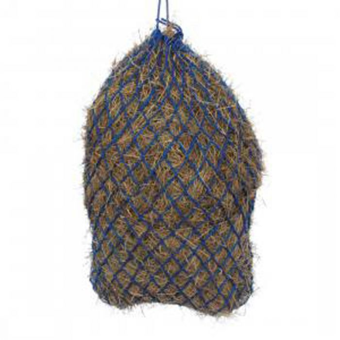 Shires Haylage Net - Large - Greenreen