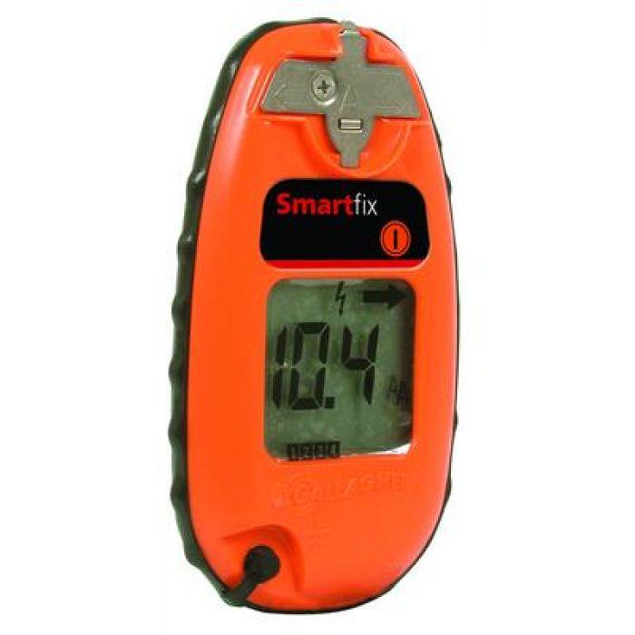 Gallagher Smartfix Current Meter