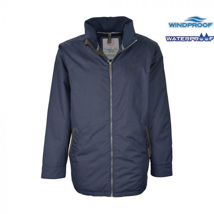 Thomas Cook Mens Tully Jacket