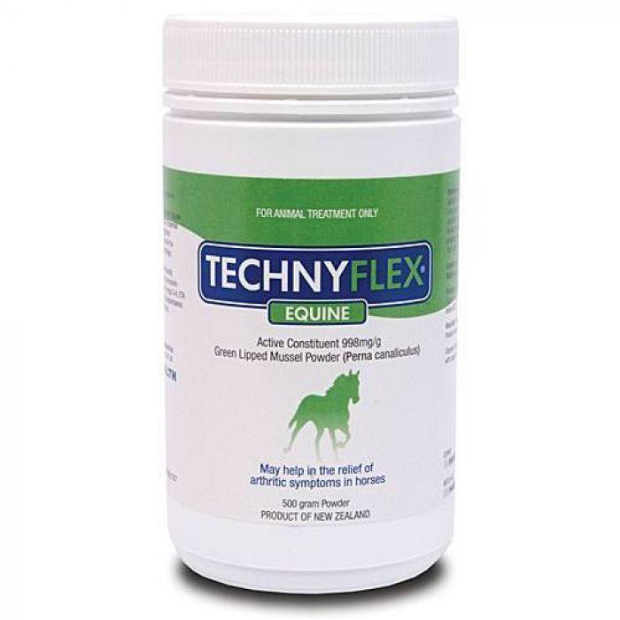 Technyflex Equine Powder