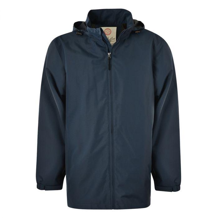 Thomas Cook Mens Traveller Waterproof Jacket