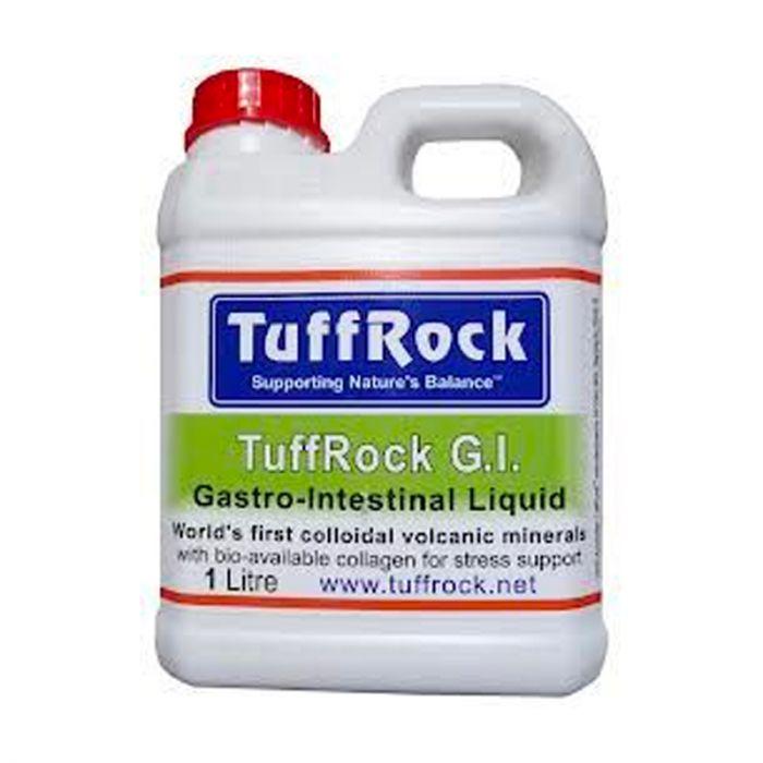 Tuffrock GI 1L