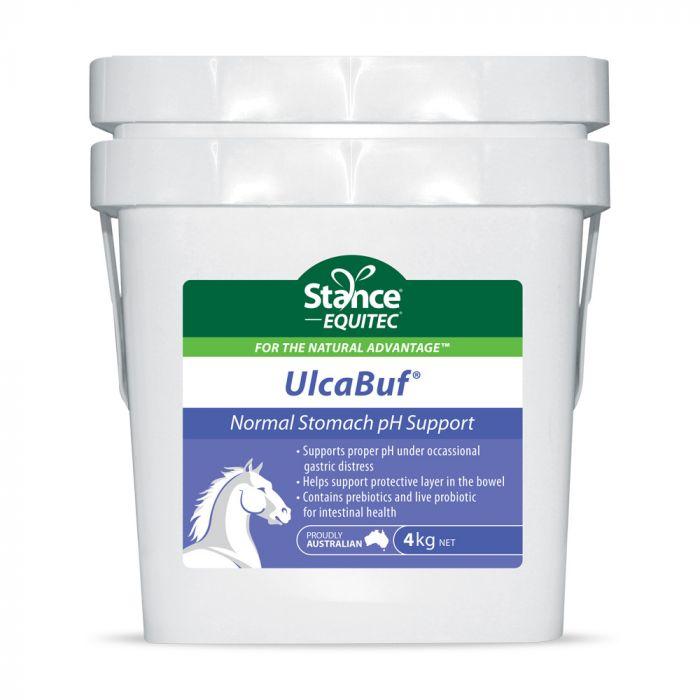 Equitec UlcaBuf 4kg