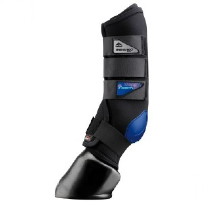 Veredus Evo Magnetic Stable Boots