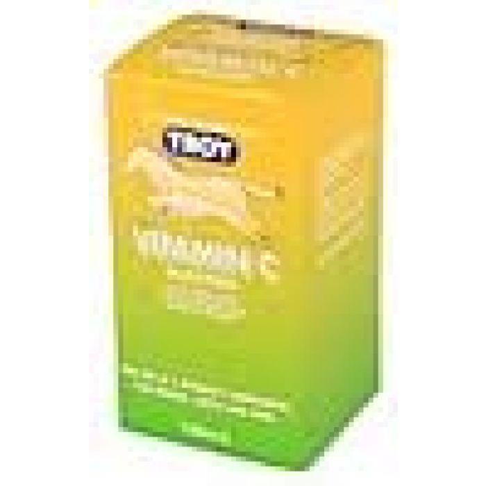 Troy Vitamin C 100mls