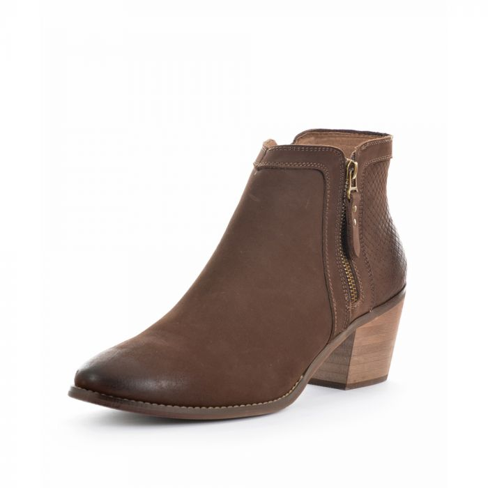 Thomas Cook Womens Weave Boot