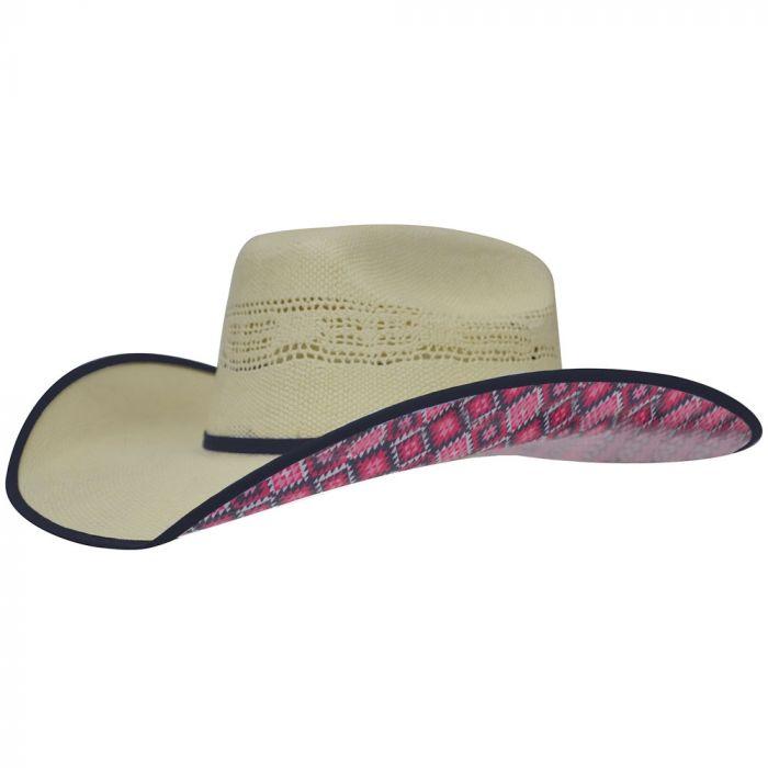 Pure Western Womens Virginia Hat