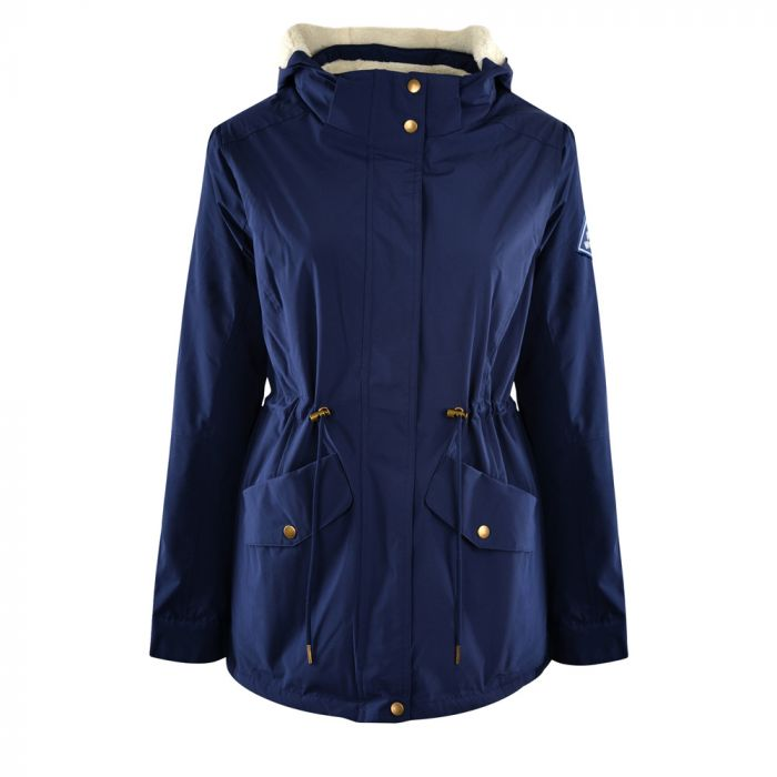 Pure Western Women's Mary-Kate Jacket