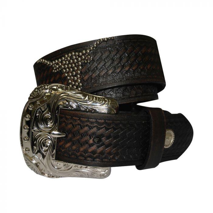 Wrangler Terrigal Belt